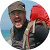 blogueur-aventurier-Gregory-Rohart