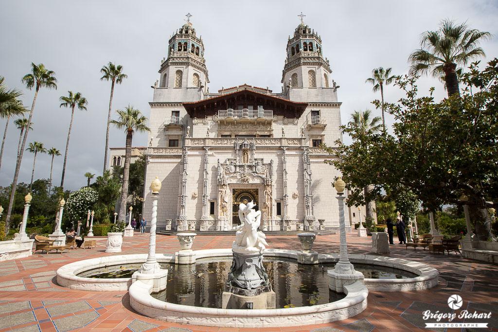 La california state route 1 en 40 photos - Office de tourisme los angeles ...