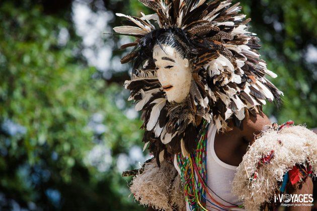 Danse Chewa