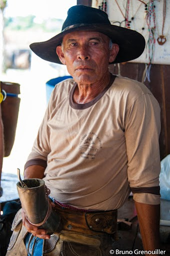 Pantanal Pantaneiro1 - bruno grenouiller
