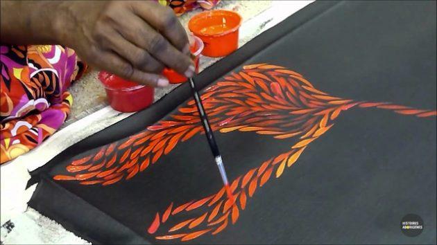 australie-aborigenes-peinture3