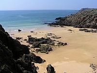 Autres plages...