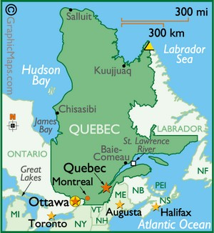 guide de la route 2017 pdf quebec