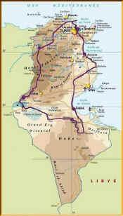 expe_tunisie-parcours.jpg (28022 octets)
