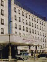 howard johnson hotel.jpg (28126 octets)
