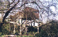 marais_de_sene-observatoire.jpg (66776 octets)