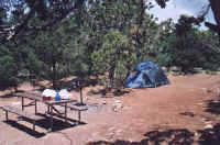 mather campground.jpg (50666 octets)