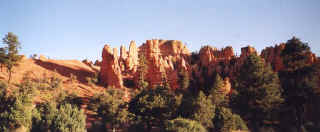 red canyon.jpg (43616 octets)