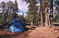 sunset campground.jpg (58693 octets)