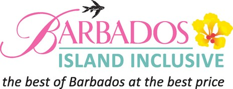 barbados island inclusive