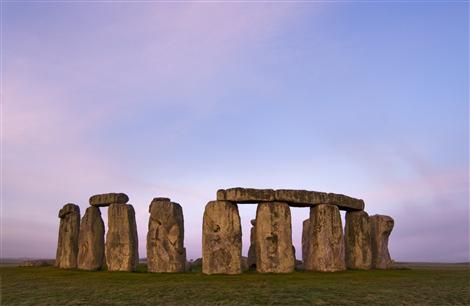 © Visit Britain