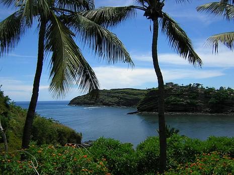 Crédit Photo : Comoro Islands Venture