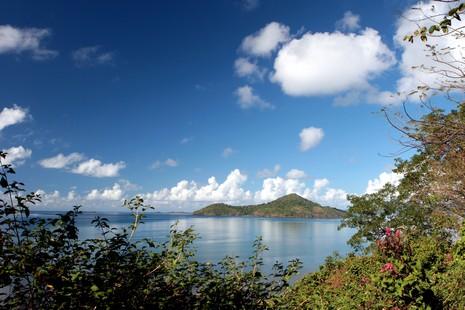 © CDT Mayotte