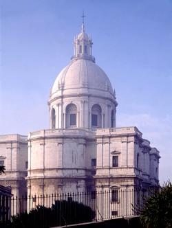 Lisbonne sept collines visiter pied - Office tourisme portugal paris ...