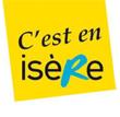 L'Isère devient le 10ème département préféré des français pour leurs vacances d'été en France