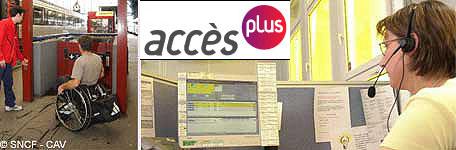 Voyages SNCF Service Client : Tl, service clientle commercial