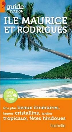 Guide évasion île Maurice
