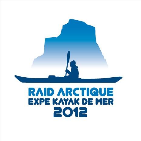 Raid Arctique 2012