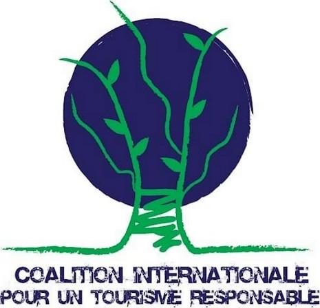 Coalition Internationale pour un Tourisme Responsable