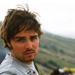 Alexandre Franceschi