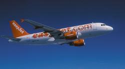 Easyjet : une des plus grandes compagnies lowcosts d'Europe