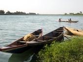 www.point-afrique.com