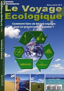 Le Voyage écologique