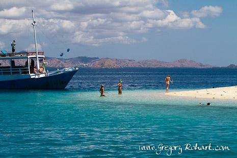 Pulau Kelo