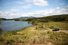 Lac Momela