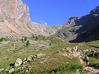 Vallon d'Eychauda