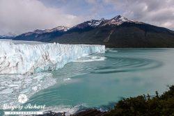 Parc national los Glaciares : le diamant de Patagonie