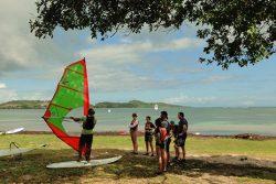 Martinique : découverte et plaisirs de la glisse exotique