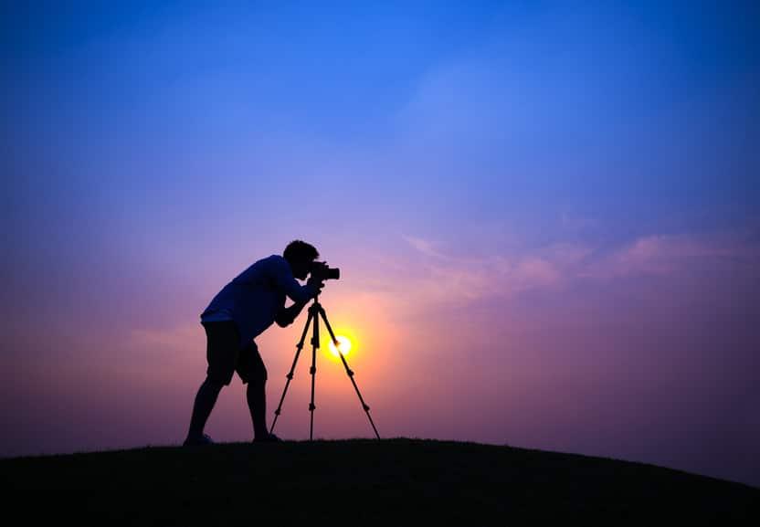10 blogs incontournables pour apprendre la photo