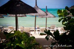 J'ai testé l'hôtel Nouvelles Frontières le Marina à l'île Maurice