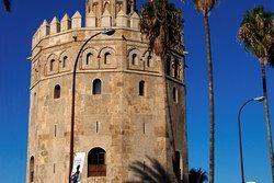 El Centro et El Arenal: deux ambiances de Séville