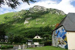 Pyrénées : Les bonheurs de la vallée d'Ossau