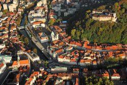 Slovénie : les plus beaux sites culturels et historiques