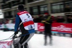 Grande Odyssée Savoie Mont-Blanc : sur les traces de Daniel Juillaguet