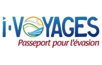 Logo I-voyages (France)