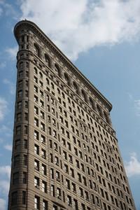Journée buildings