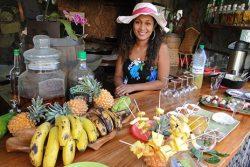 La Réunion, une île fière de son métissage