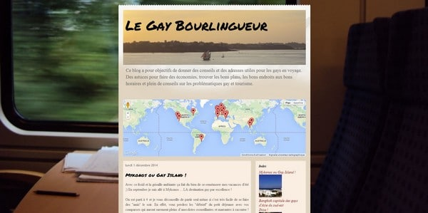 0701_Gay Bourlingueur