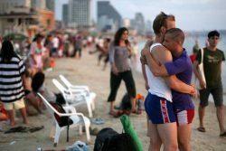4 blogs voyage résolument gay friendly