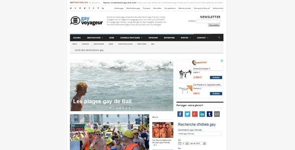0701_Gay Voyageur