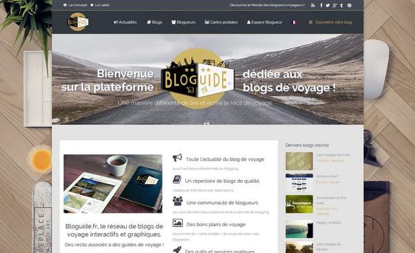 1401_Bloguide intro