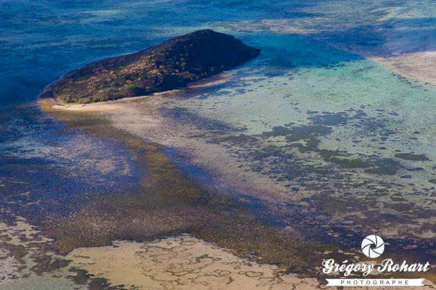 L'île Maurice en photos