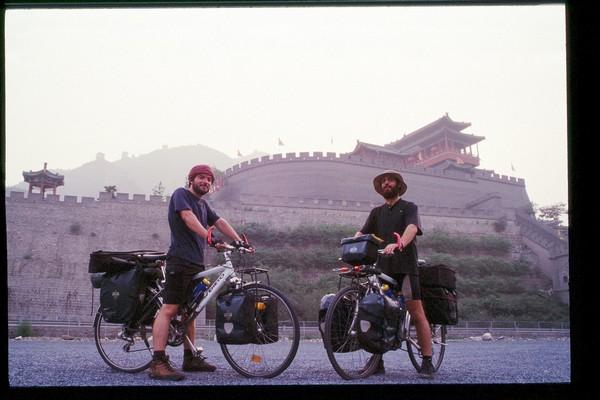 0402_Mat en Chine à vélo