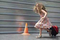 5 blogs qui rendent le voyage avec des enfants possible et agréable