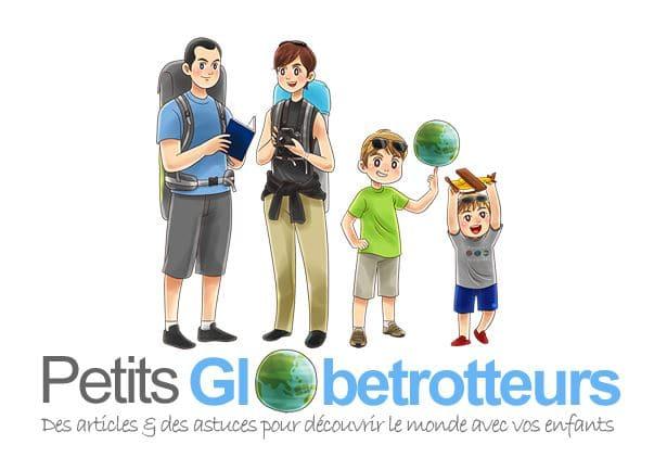 1102_Petits Globe Trotteurs