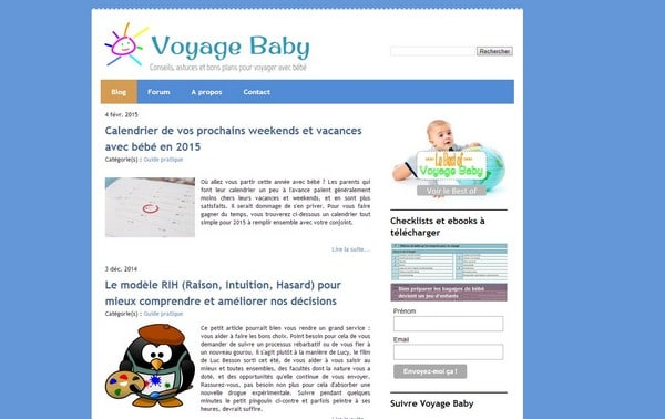 1102_Voyage Baby